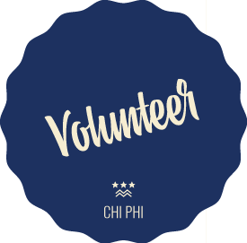 chi-phi-badges-volunteer-275