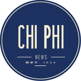 chi-phi-campaign-news-badge-1