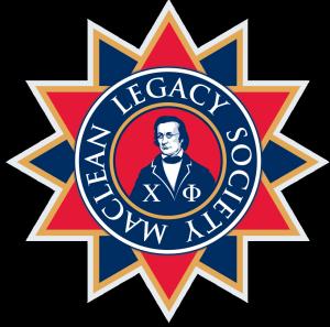 chi-phi-maclean-society-logo_2015