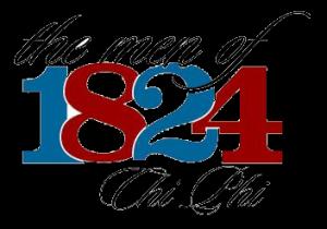 menof1824-logo
