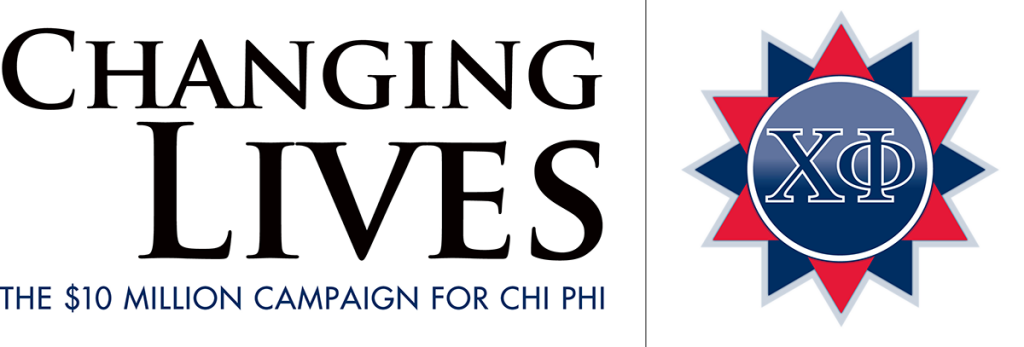 Chi-Phi-Camp-Logo--slider
